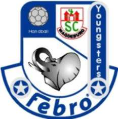 klein oschersleben handball